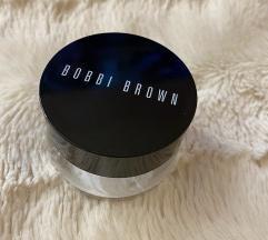 Bobbi Brown eye repair cream
