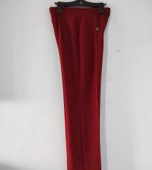 Terakota pantalone HM, Novo, snizenje