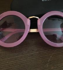 Naočare po 350din