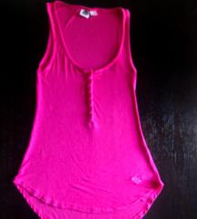 Original Roxy pink majica
