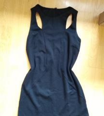 Tezenis pamučna haljina