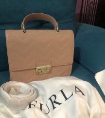 furla nova torba