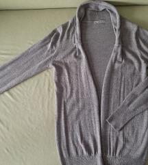 Terranova džemper