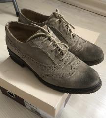 Kozne oxfordice . Shoestar