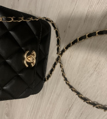 Chanel torba AKCIJA