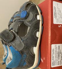 Superfit sandalice
