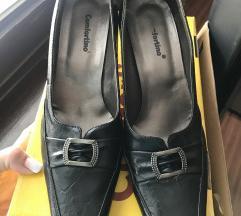 Comfortino cipele broj 37
