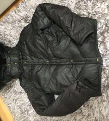Prelepa jaknica 500 dinara