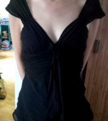 Karen Millen bluza skupocena xs/s