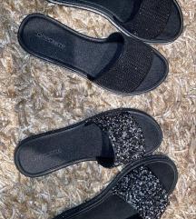Papuče  3 para
