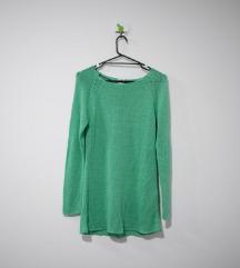 Vero Moda džemper