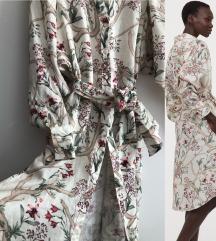 Johanna Ortiz za Hm haljina