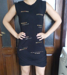 Rachel Roy haljina S/M