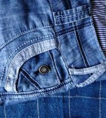 NOVO New Look pantalone