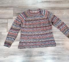 LC WAIKIKI džemper