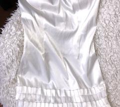 Svečana kratka haljina S/M DANAS 2000!!!