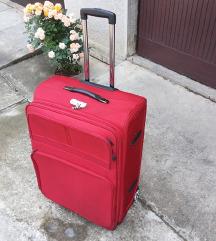 kofer stratic