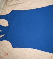 Majica fb