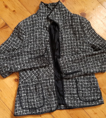 H&M jaknica-sako💣