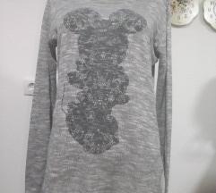 Majica /tuniks