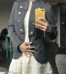 PS...fashion blejzer 38