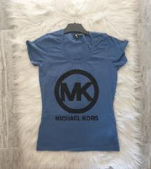 NOVA Michael Kors majica S/M