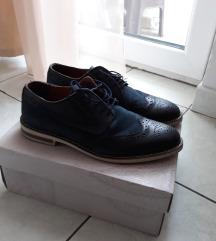 EXIT muske cipele kao nove