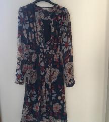 Biliczki haljina