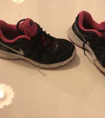 Original Nike patike 36