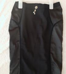 Dollani Ernesto suknja ❣ 2500 ❣