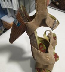 Repley 37 sandale