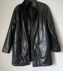 C&A ženska kožna jakna