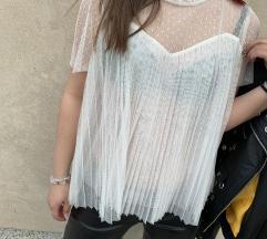 Italijanska bluza M/L NOVO