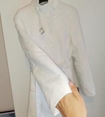 Beli kaput iz Italije🌼Kao nov