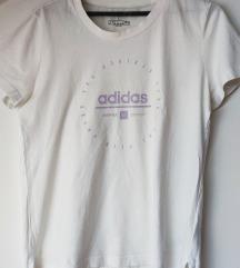 Original Adidas majica 38/40