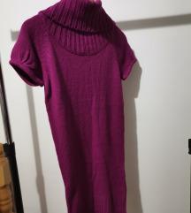 Prsluk džemper