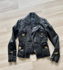 Daquared ORIGINAL jakna