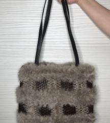 Brendirana Oki Doki torba