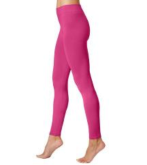 Nike pink helanke