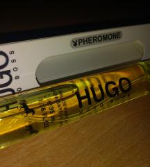 Hugo Boss Boss  sa feromonima