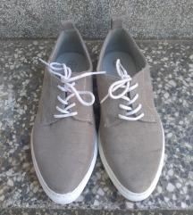 Esmara cipele uk.4 br.37
