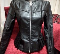 Nova jaknica, sa etiketom!!!