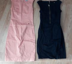 Dve haljine za 600 din !!