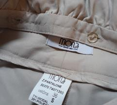 Mona pantalone NOVO!
