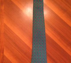 Benetton zenska kravata NOVA