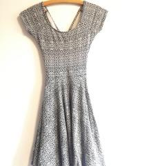 Taily Weijl  haljina
