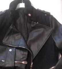 Kaputic jaknica