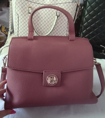 Prelepa torba