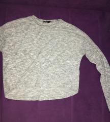 Dzemper-bluza