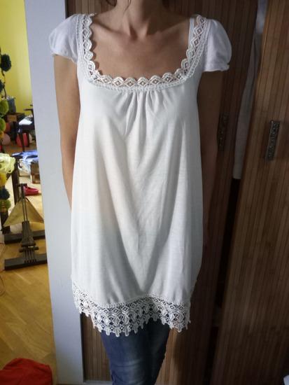 Vero moda haljina tunika prelepa